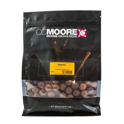 CC Moore trvanlivé boilie Equinox - 1