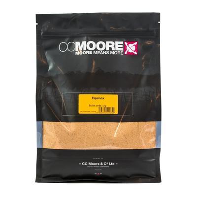 CC Moore boilie směs Equinox - 1