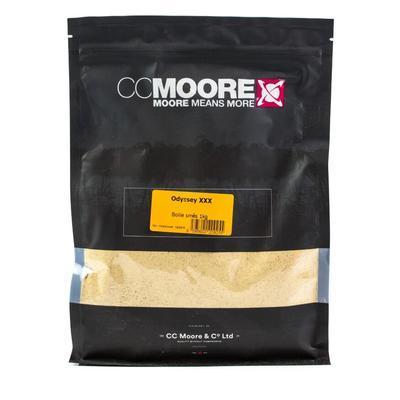 CC Moore boilie směs Odyssey XXX - 1