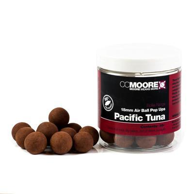CC Moore plovoucí boilie Pacific Tuna - 1