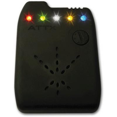 ATT přijímač V2 ATTx Receiver - 1