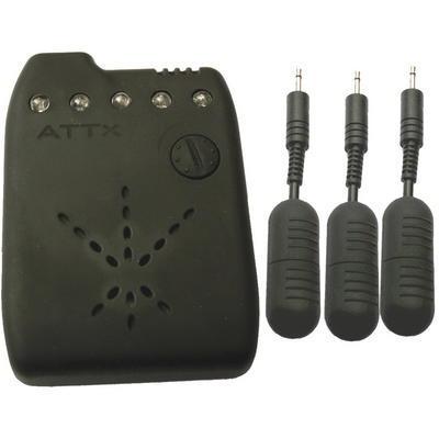 ATT přijímač V2 ATTx 2,5mm System