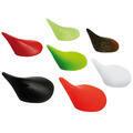 Behr gumová nástraha Trendex Trout Paddle - 1/2