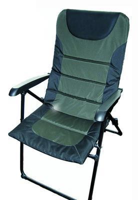 Behr kreslo Trendex Comfort (9116011) - 1