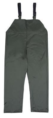 Behr nepremokavé nohavice Rain Trousers