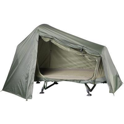 Behr prístrešok na lehátko Bedchair bivvy (4200107) - 1