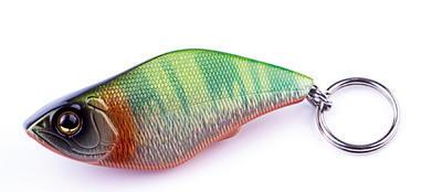 Behr prívesok na kľúče Behr Trendex - 1