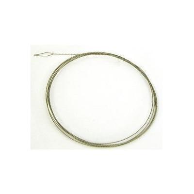 Behr naťahovacie struna Elastic threader (4227100)