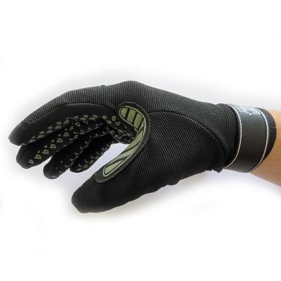 Behr rukavice Predator Gloves - 1