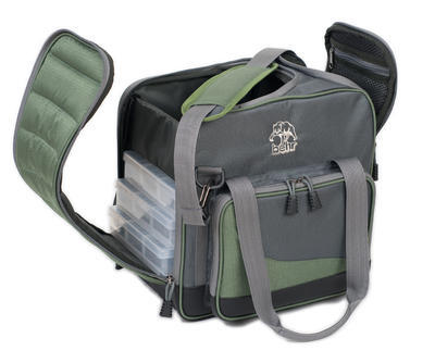 Behr tašky Trendex Baggy - 1