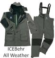 Behr termokomplet ICEBEHR All Weather Edition - 1/7