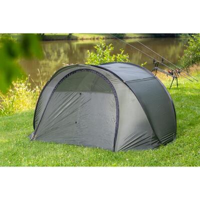 Anaconda prístrešok Pop Up Shelter (7150155) - 1