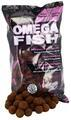 Starbaits boilies Omega Fish - 1/2
