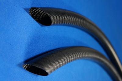 Carp R Us karbonová kobra Carbon SkySword MKII - 1