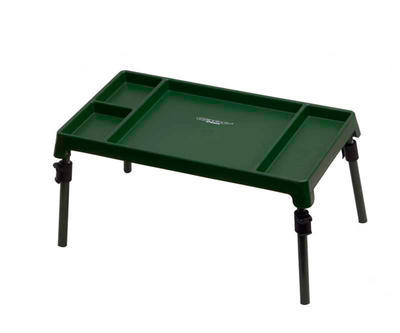 CarpPro stolek Bivvy Table (CPW002) - 1