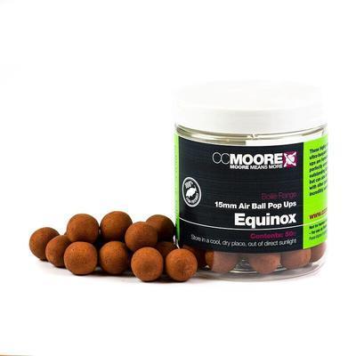 CC Moore plovoucí boilie Equinox - 1