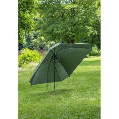 Anaconda dáždnik Big Square Brolly průměr 180 cm (7152210) - 1