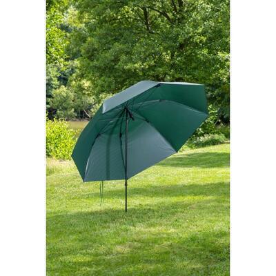 Anaconda dáždnik Wavelock 250 průměr 205 cm (7152240) - 1