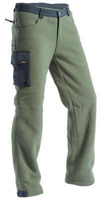 DOC kalhoty Taurus