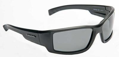 Eye Level brýle Rapide černé + pouzdro zdarma! (EYE-065b)