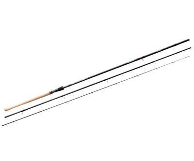 Flagman plavačkový prut Grantham Match 3.9 5 - 15 g (GRM390) - 1