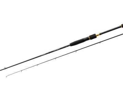 Flagman Blackfire 2.13 m 5 - 20 g (FBF702ML) - 1