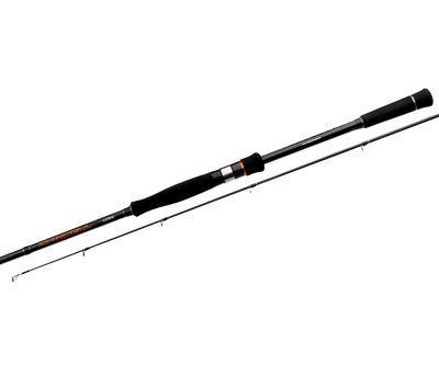 Flagman přívlačový prut HardWell 902MH 2,74 m 8 - 36 g (FHL902MH) - 1