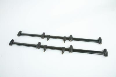 Fox hrazdy Buzzer Bar Extra Wide 4 Rods (CRP021)