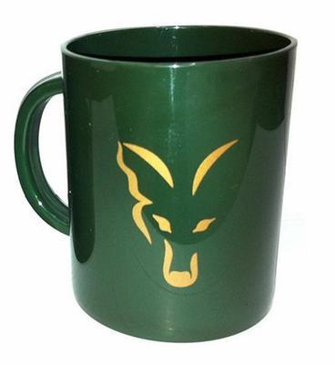 Fox hrnek Royale Mug (CLU252)