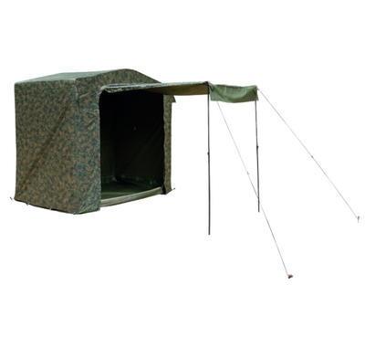 Fox přístřešek Camo Cook Tent Station (CUM279)