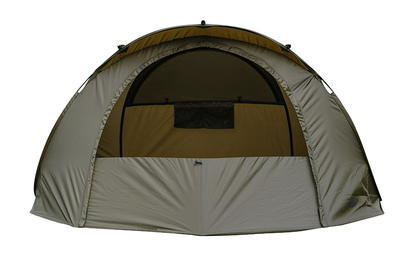 Fox přístřešek Easy Shelter + (CUM287) - 1