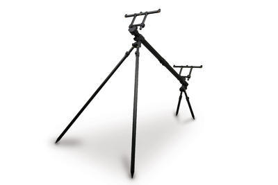 Fox stojan na pruty Sky Pod (RP3573) - 1