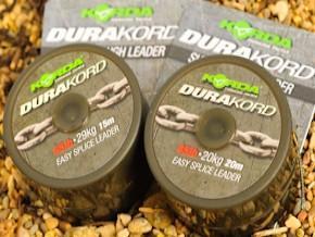 Korda šňůra DuraKord - 1