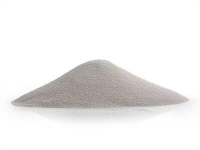 Sportcarp Kremičitý piesok 0,3 mm 3,3 kg - 1