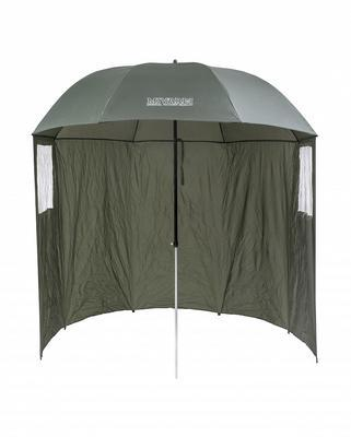 Mivardi deštník s bočnicemi Easy (M-AUSE220) - 1