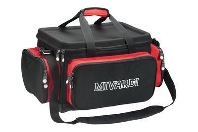 Mivardi přepravní taška Compact(M-TMCARCOM) - 1