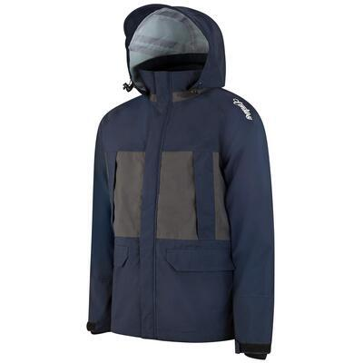 Century nepremokavá bunda NG Waterproof Jacket - 1