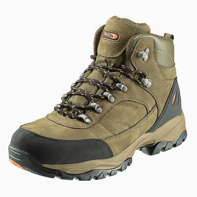 TFG nepremokavá obuv Hydro-Tec Waterproof Fishing Boots - 1