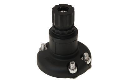 Fasten otáčacia podložka s adaptérom do držiaka (MIA) - 1