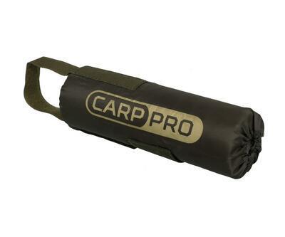 CarpPro plavák na podberák Net Float (CPL5055) - 1