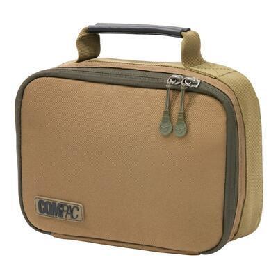 Korda pouzdro na hrazdy Compac Buzz Bar Bag Small (KLUG40) - 1
