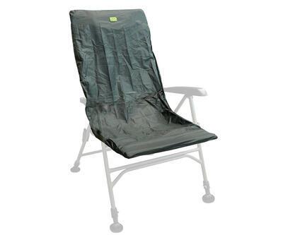CarpPro nepremokavý prehoz na kreslo Waterproof Chair Cover ( CPL01023) - 1
