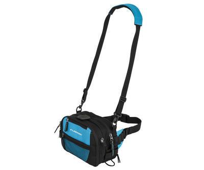 Flagman přívlačová taška Spinning Lure Bag (FLB70193)
