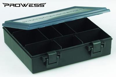 Prowess krabička Boite Rangement MM (BTPR0070073)