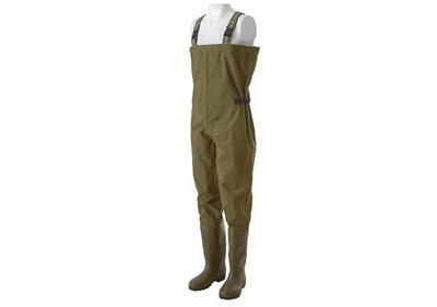 Trakker prsačky N2 Chest Waders - 1