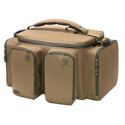 Korda rybářská taška Compac Carryall X Large (KLUG32)