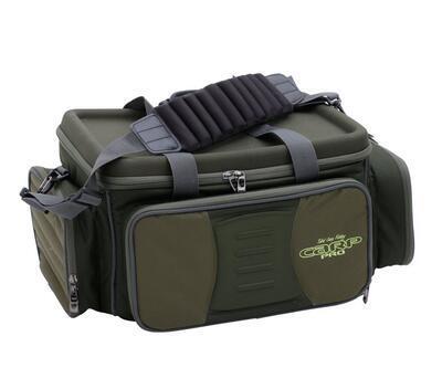 CarpPro taška Bag Large (CPL43763) - 1