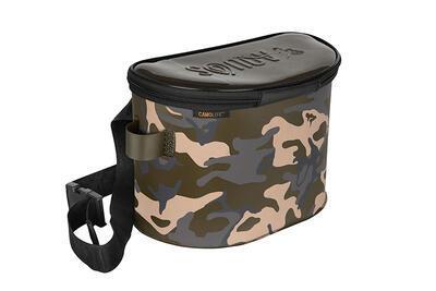 Fox taška na kŕmenie Aquos Camolite Bait Belt - 1