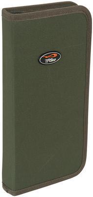 TFG penál na návazce Stiff Banshee Rig Wallet (TFG-BANLUG-011) - 1