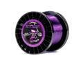 Sportcarp vlasec Stoner Fluo Purple 0,30 mm 10,2 kg 1520 m - 1/3